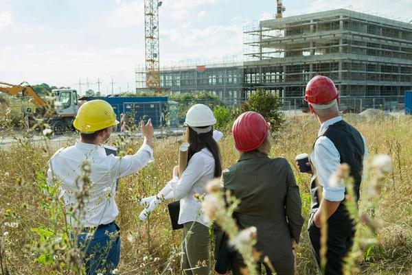 armando-iachini-seguridad-ambiental-en-construcciones